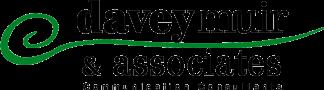 Davey Muir & Associates